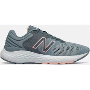 Xαμηλά Sneakers New Balance Baskets femme W520V7
