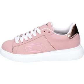 Xαμηλά Sneakers Guardiani BJ518