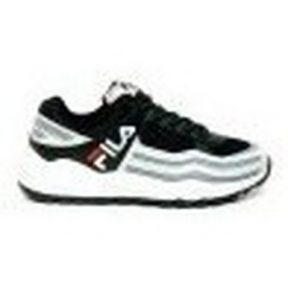 Xαμηλά Sneakers Fila REFINED 2.0 1010836 [COMPOSITION_COMPLETE]