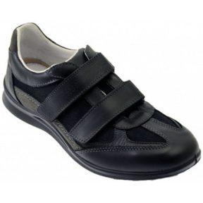 Ψηλά Sneakers Grisport –
