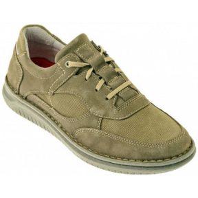 Ψηλά Sneakers Zen –