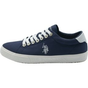 Sneakers U.S Polo Assn. Jaxon