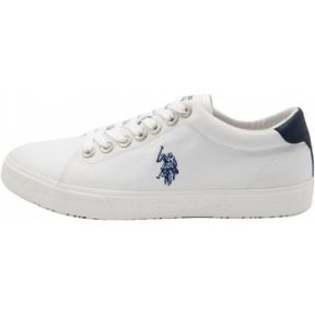 Xαμηλά Sneakers U.S Polo Assn. Jaxon