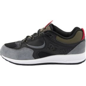 Xαμηλά Sneakers DC Shoes Kalis