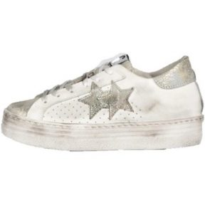 Xαμηλά Sneakers Two Star 2SD3060