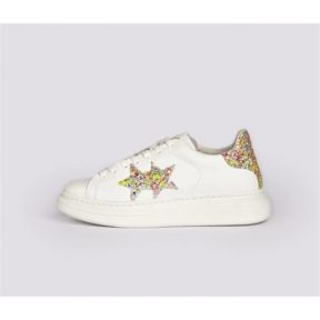 Xαμηλά Sneakers Two Star 2SD3087