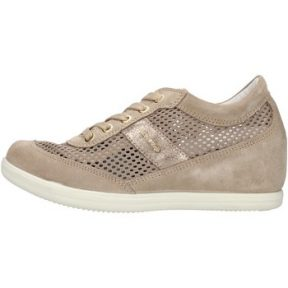 Xαμηλά Sneakers Enval 72778