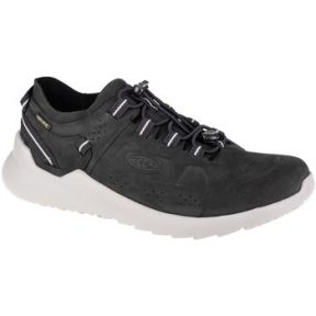 Xαμηλά Sneakers Keen Highland WP