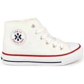 Ψηλά Sneakers Chika 10 25237-24