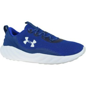 Xαμηλά Sneakers Under Armour Charged Will NM