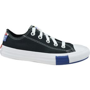 Xαμηλά Sneakers Converse Chuck Taylor All Star Jr