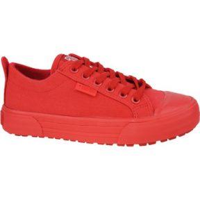 Xαμηλά Sneakers Big Star Shoes J