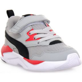 Xαμηλά Sneakers Puma 13 X RAY LITE AC PS