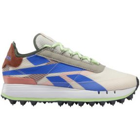 Xαμηλά Sneakers Reebok Classic Baskets femme Legacy 83