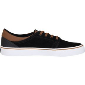 Sneakers DC Shoes Trase Sd