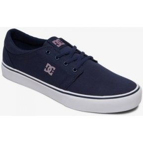 Xαμηλά Sneakers DC Shoes Trase TX ADYS300126
