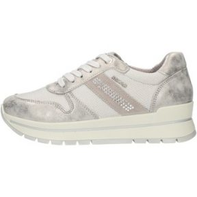 Xαμηλά Sneakers Enval 72761