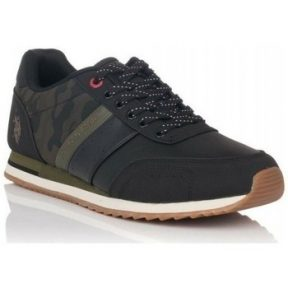 Xαμηλά Sneakers U.S Polo Assn. Vamce1 4133W8/YH2 [COMPOSITION_COMPLETE]