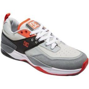 Sneakers DC Shoes Tribeka SE
