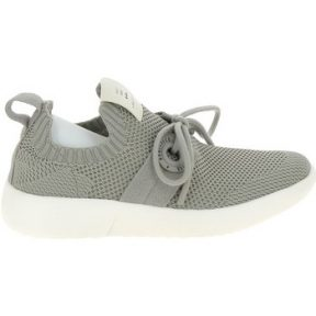 Xαμηλά Sneakers Armistice Volt One Atlanta Recycled Taupe [COMPOSITION_COMPLETE]