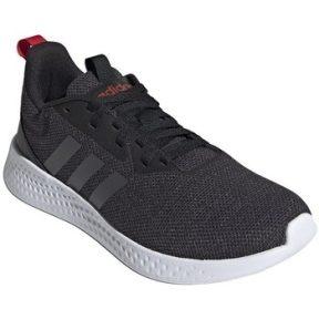 Sneakers adidas Puremotion