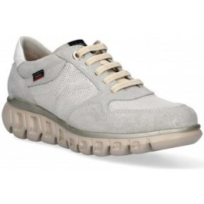 Xαμηλά Sneakers CallagHan 54864