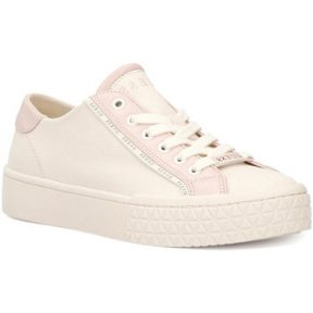 Xαμηλά Sneakers Guess FL6PI4 FAB12