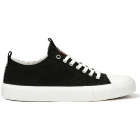 Sneakers Guess FL5ERL FAL12