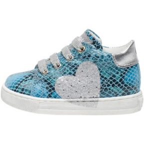 Sneakers Falcotto 2014115 08