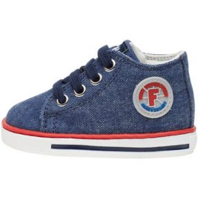 Sneakers Falcotto 2014600 04