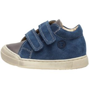 Sneakers Falcotto 2014602 01