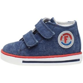 Sneakers Falcotto 2014604 04