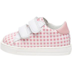 Sneakers Falcotto 2014625 03