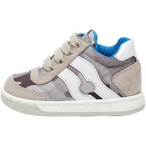 Sneakers Falcotto 2014149 02