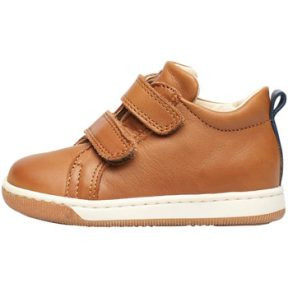 Sneakers Falcotto 2012869 01