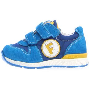 Sneakers Falcotto 2012378 01