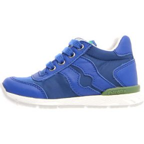 Sneakers Falcotto 2012379 02