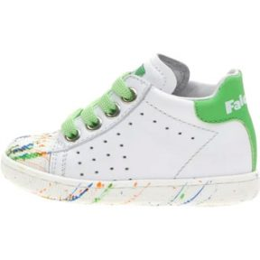 Sneakers Falcotto 2012330 03