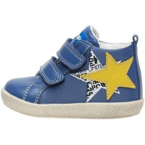 Sneakers Falcotto 2014690 01