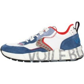 Xαμηλά Sneakers Voile Blanche 001201592601