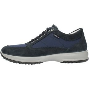 Xαμηλά Sneakers Enval 72171