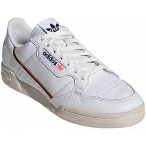 Xαμηλά Sneakers adidas Continental 80 EF5991