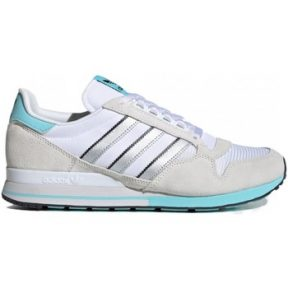 Sneakers adidas ZX 500 FW2813