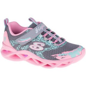 Xαμηλά Sneakers Skechers Twisty Brights