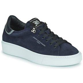 Xαμηλά Sneakers John Galliano ORENOQUE [COMPOSITION_COMPLETE]