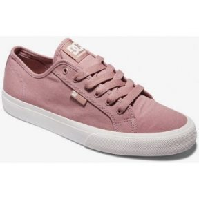 Xαμηλά Sneakers DC Shoes ZAPATILLAS DC MANUAL ADYS300591