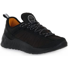 Xαμηλά Sneakers Timberland SOLAR WAVE LOW