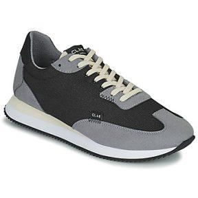 Xαμηλά Sneakers Clae RUNYON ΣΤΕΛΕΧΟΣ: Συνθετικό και ύφασμα & ΕΠΕΝΔΥΣΗ: Ύφασμα & ΕΣ. ΣΟΛΑ: Συνθετικό και ύφασμα & ΕΞ. ΣΟΛΑ: Καουτσούκ