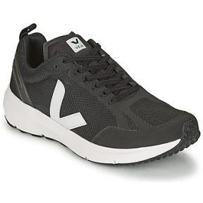 Xαμηλά Sneakers Veja CONDOR 2 ΣΤΕΛΕΧΟΣ: Συνθετικό & ΕΠΕΝΔΥΣΗ: Συνθετικό και ύφασμα & ΕΣ. ΣΟΛΑ: Συνθετικό και ύφασμα & ΕΞ. ΣΟΛΑ: Καουτσούκ