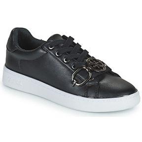 Xαμηλά Sneakers Guess BABE ΕΠΕΝΔΥΣΗ: & ΕΣ. ΣΟΛΑ: & ΕΞ. ΣΟΛΑ: Συνθετικό